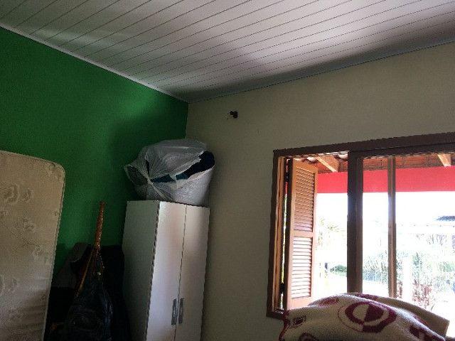 Casa em Santo Antônio da Patrulha, Vila Palmeira. Financia. Peça o Vídeo Aéreo - Foto 2