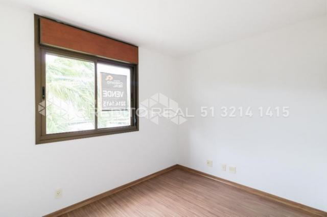 Apartamento à venda com 3 dormitórios em Protásio alves, Porto alegre cod:AP12791 - Foto 14