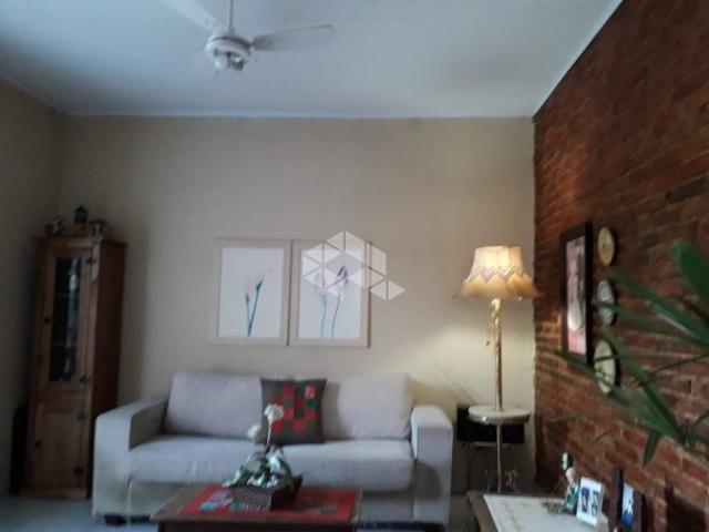 Casa à venda com 3 dormitórios em Partenon, Porto alegre cod:9890177 - Foto 16