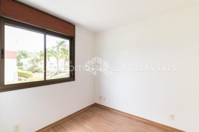 Apartamento à venda com 3 dormitórios em Protásio alves, Porto alegre cod:AP12791 - Foto 8