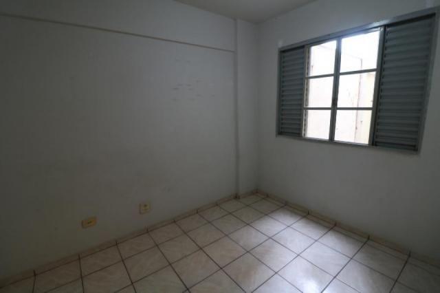 Edifício Cecilia Meirelles. - Foto 8