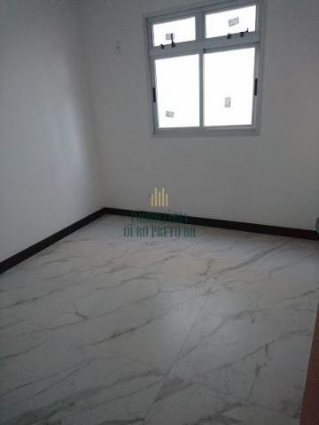 Cobertura à venda com 3 dormitórios em Sinimbu, Belo horizonte cod:4522 - Foto 8
