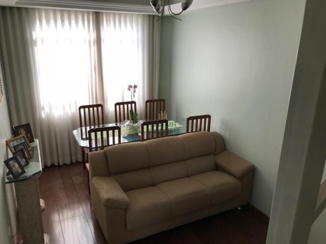 Cobertura à venda com 3 dormitórios cod:5343 - Foto 16