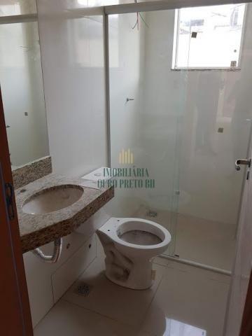 Apartamento à venda com 2 dormitórios em Candelária, Belo horizonte cod:4537 - Foto 8
