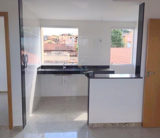 Apartamento para venda no Bairro Parque Leblon - Foto 8