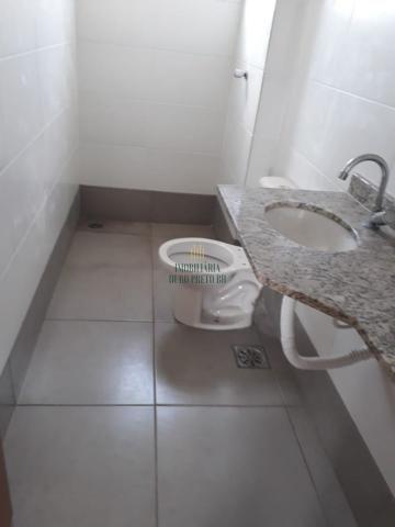 Apartamento à venda com 2 dormitórios em Dom bosco, Belo horizonte cod:4792 - Foto 10