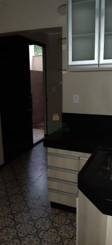 Apartamento à venda com 2 dormitórios cod:5292 - Foto 10
