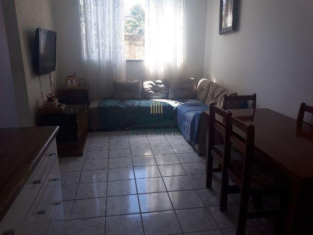 Apartamento à venda com 2 dormitórios em Rio branco, Belo horizonte cod:3825 - Foto 7
