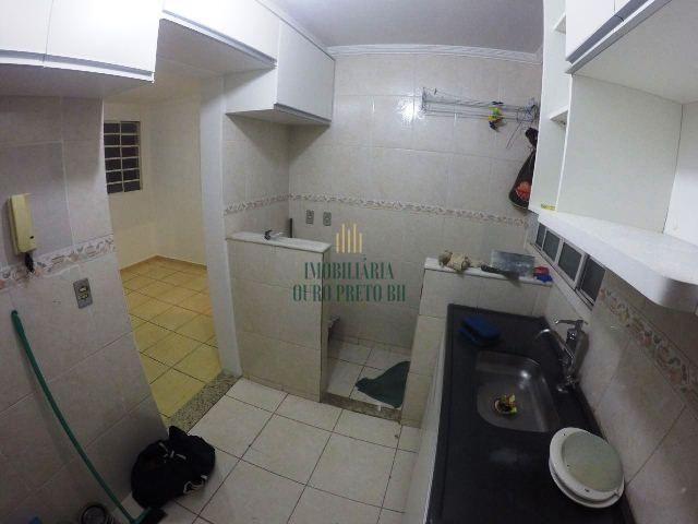Apartamento à venda com 2 dormitórios em Serra verde (venda nova), Belo horizonte cod:2064 - Foto 2