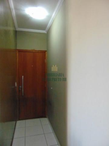 Apartamento à venda com 2 dormitórios em Nova cachoeirinha, Belo horizonte cod:2279 - Foto 16