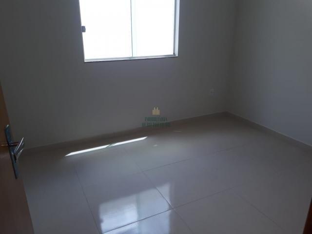 Apartamento à venda com 2 dormitórios em Piratininga (venda nova), Belo horizonte cod:4748 - Foto 5