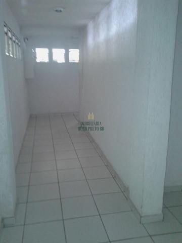 Apartamento à venda com 2 dormitórios em Salgado filho, Belo horizonte cod:2935 - Foto 5