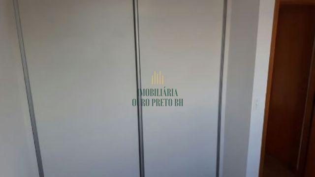 Apartamento para Venda no Bairro Serrano - Foto 12