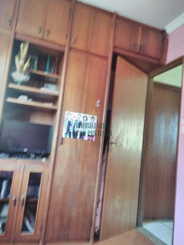Apartamento à venda com 2 dormitórios em Europa, Belo horizonte cod:4232 - Foto 8