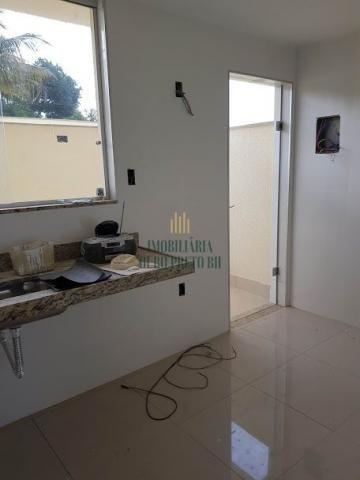 Apartamento à venda com 2 dormitórios em Candelária, Belo horizonte cod:4537 - Foto 6