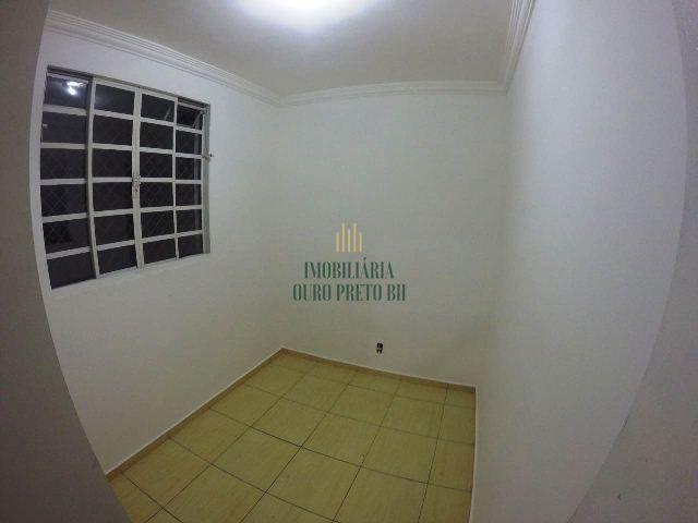 Apartamento à venda com 2 dormitórios em Serra verde (venda nova), Belo horizonte cod:2064 - Foto 3