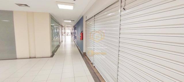 Sala para alugar, 54 m² por R$ 1.800,00 - Caiari - Porto Velho/RO - Foto 11