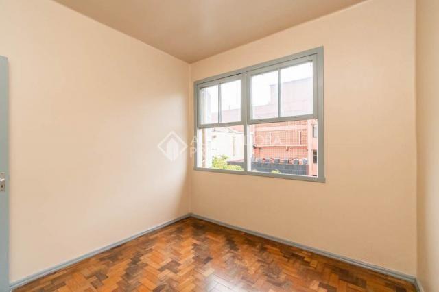 Apartamento para alugar com 3 dormitórios em Navegantes, Porto alegre cod:320462 - Foto 20