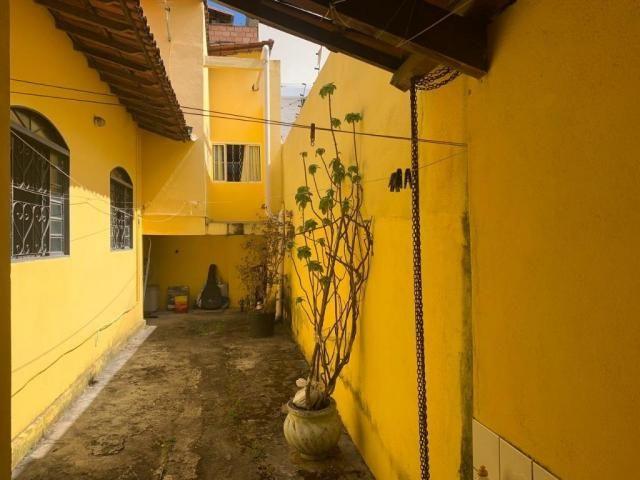 Casa com 3 dormitórios à venda, 180 m² por R$ 540.000,00 - Caiçara - Belo Horizonte/MG - Foto 16