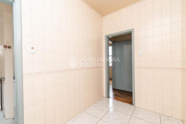 Apartamento para alugar com 3 dormitórios em Navegantes, Porto alegre cod:320462 - Foto 7
