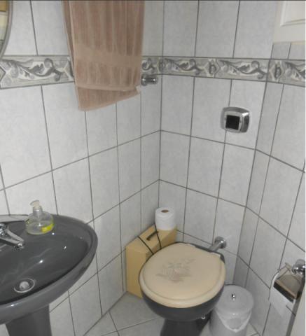 Casa à venda com 5 dormitórios em Jardim itu, Porto alegre cod:117737 - Foto 8