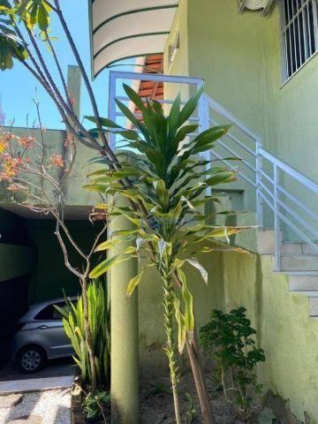 Casa com 7 dormitórios à venda, 427 m² por R$ 580.000,00 - Parque Manibura - Fortaleza/CE - Foto 2