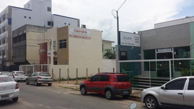 Terreno para alugar em São judas tadeu, Guarapari cod:TE0002_LOU - Foto 2