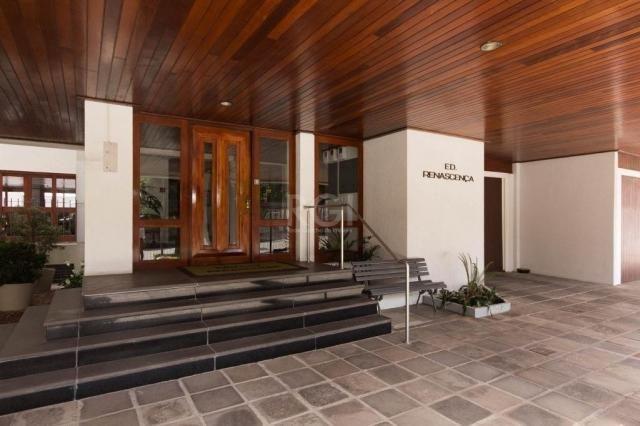 Apartamento à venda com 3 dormitórios em Jardim lindóia, Porto alegre cod:BL1804 - Foto 8
