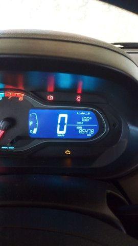 Chevrolet prisma 1.4 ltz - Foto 7