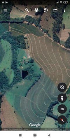 Fazenda em piumhi 55 alqueires 6.000.000.00 - Foto 7
