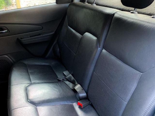 Chevrolet Cobalt 1.8 Ltz - Foto 5
