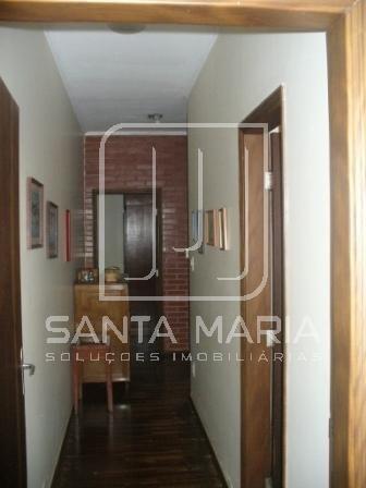 Casa à venda com 3 dormitórios em Jd s luiz, Ribeirao preto cod:18881 - Foto 10