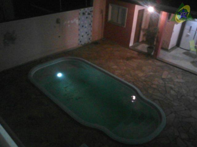 Casa residencial à venda, Parque das Flores, Campinas. - Foto 2