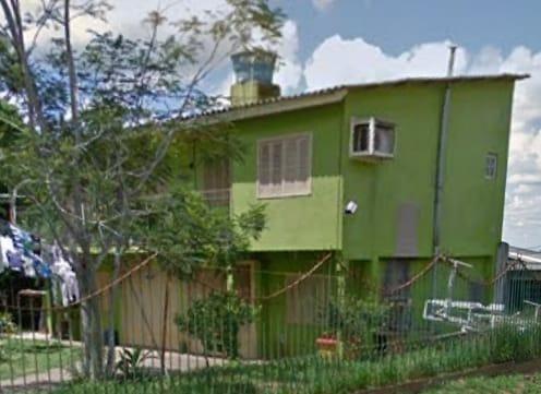 Silva Leandro Corretor de Imóveis Vende pelo 0800-494-3440 - Foto 2