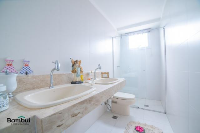 Apartamento à venda com 3 dormitórios em Setor oeste, Goiânia cod:60208392 - Foto 20