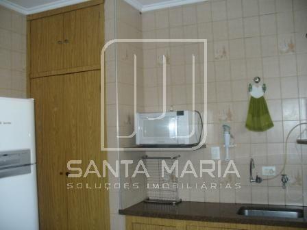 Casa à venda com 3 dormitórios em Jd s luiz, Ribeirao preto cod:18881 - Foto 4