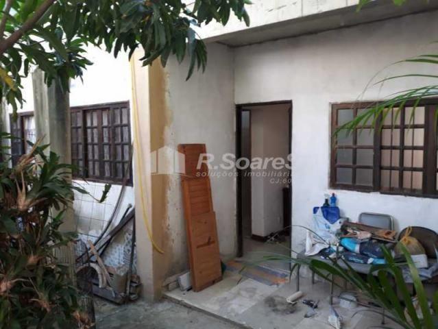 Casa à venda com 2 dormitórios em Praça seca, Rio de janeiro cod:VVCA20138
