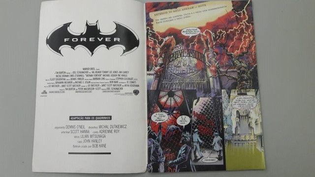 Batman Eternamente - Foto 3