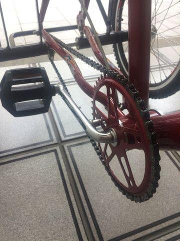 Triciclo Aro 26 - Nunca usado - Foto 5