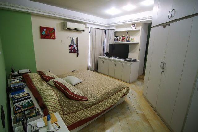 Apartamento 300M² 04 Suítes No Renascença Preço de Oportunidade - Foto 16