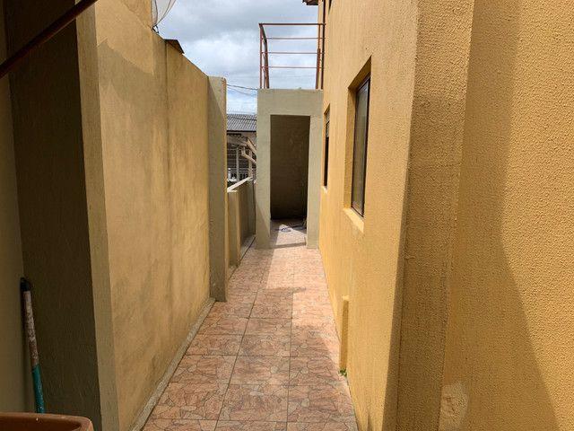 Aluguel Casa no Jardim Itu Sabará, 3 quartos garagem fechada - Foto 15