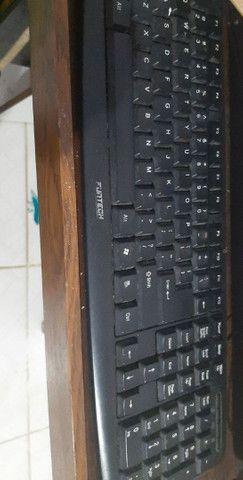 Computador Philips