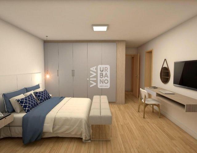 Viva Urbano Imóveis - Casa em Santa Rosa/BM - CA00155 - Foto 6