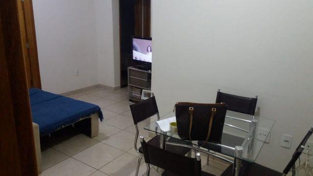 Apartamento vendo/troco - Foto 4