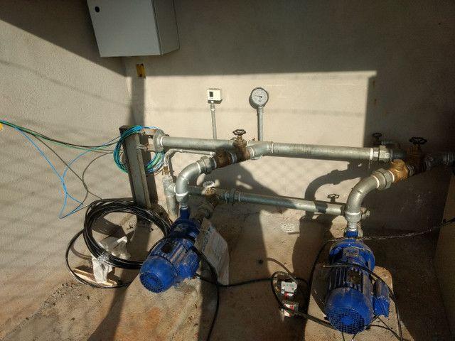 Serviço de automação elétrica industrial - Foto 4