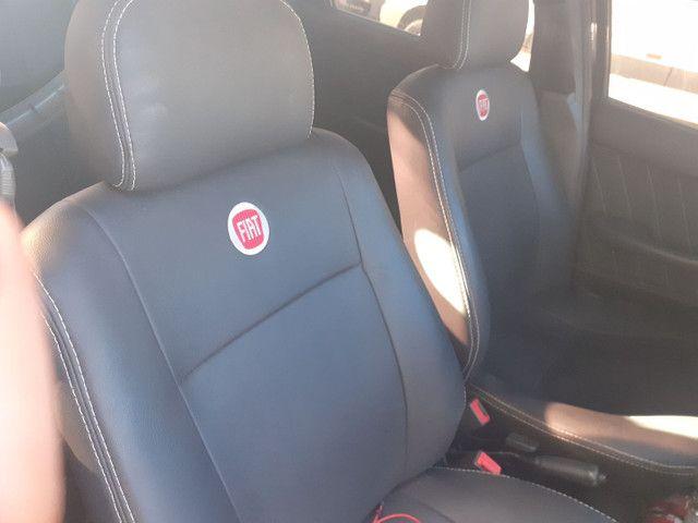 Fiat palio economy 2013 - Foto 4