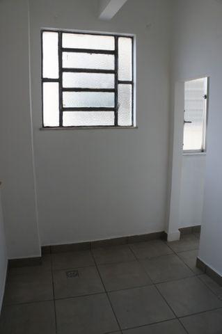 Apartamento Barreto Rua General Castrioto - Foto 10