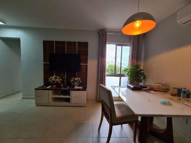 Apartamento com 2 dormitórios à venda, 73 m² por R$ 259.000,00 - Setor Sul  - Foto 16