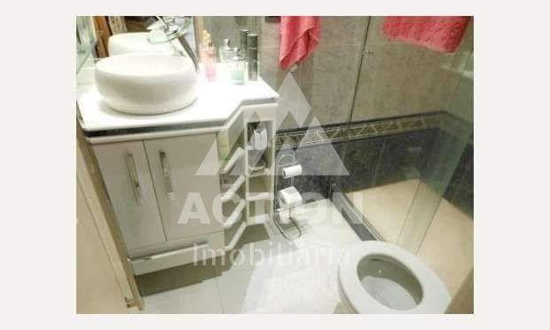 Apartamento à venda com 4 dormitórios cod:AC0673 - Foto 16