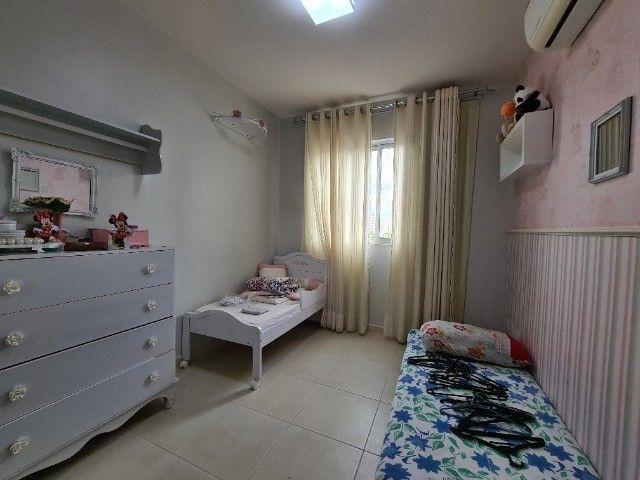 Apartamento com 2 dormitórios à venda, 73 m² por R$ 259.000,00 - Setor Sul  - Foto 13